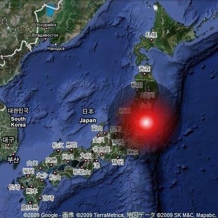 radiation-circle.JPG